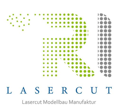 Lasercut_Logo