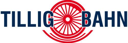 Logo 4c für hellen HG_Rad